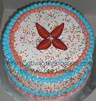 rainbow cake lita 2