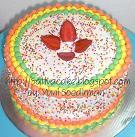 rainbow cake pak hernadi tg 29 agust 8955 v blog