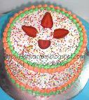 rrainbow cake mbak ina
