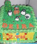 cake figurin shoun the sheep 9248 blog
