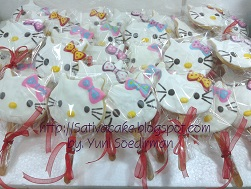 hellokitty kukis stick