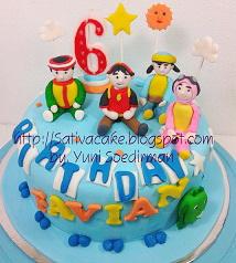 boboiboy cake (mba tuti) 130854 blog