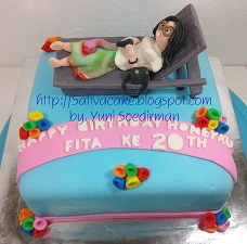 cake fondant (mas masyuri) 132739 blog