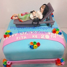 cake fondant (mas masyuri) 132952 blog