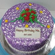 cake  minimalis mba amira 142408 blog
