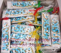 cookies karakter nama