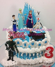frozen-buttercream-mba-anggi-034210-blog