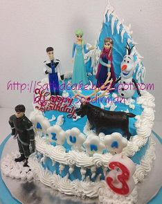 frozen-buttercream-mba-anggi-034302-blog