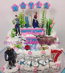 frozen-buttercream-mba-yanti-145212-blog2