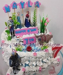 frozen-buttercream-mba-yanti145152-blog3