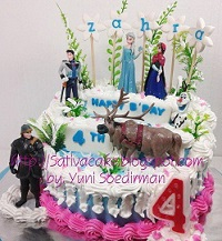 frozen-buttercream-pak-lukman-083906blog