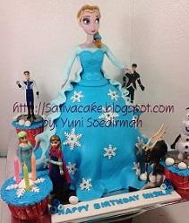 frozen-cake-3d-bu-nur-080056-blog1