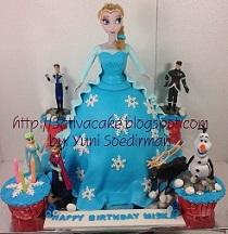 frozen-cake-bu-nur-075951-blog