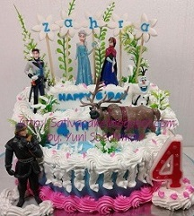 frozen-cake-buttercream-pak-lukman-083640-2-blog1