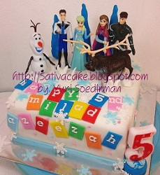 frozen-fondant-mba-asih-074855-blog1