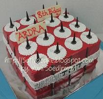 maincraf mba deasy 080944 blog