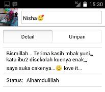 mba-nisha-frozen-cake-bc-fathiya2-pngok