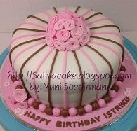 romantic cake pak mulyanto 111033 blog