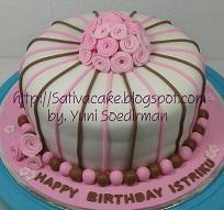 romantic cake pak mulyanto 111132 blog
