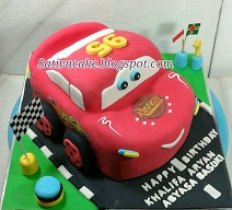 the-cars-cake-3d-mba-diah-20140928_-picsay5-blog