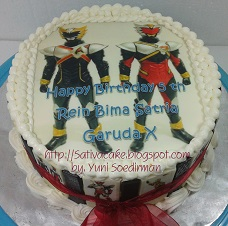 tiramisu edible bima for rein