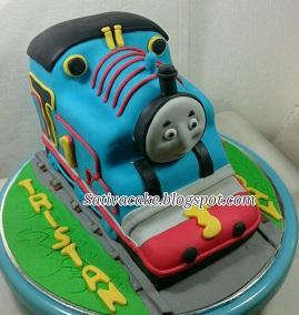 thomas-cake-3d-mbak-dini-blog