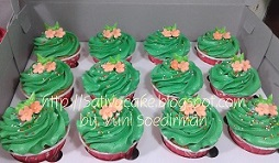 cup cake buttercream hijau mba deasy 073941 blog 1