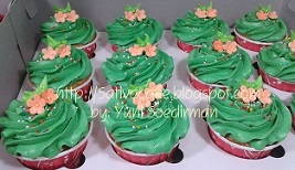 cup cake buttercream hijau mba deasy 074034 blog 1