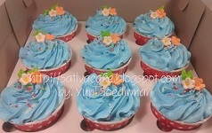 cup cake buttercream mba tazkia 102125 blog 1