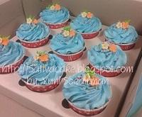 cup cake buttercream mba tazkia 102233 blog 1