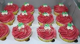cup cake buttercream merah mba deasy 074048 blog 1.jpg