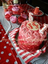 ombre & cup cake mba pritta 124932 blog 1