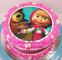 cak-e-edible-masha-mba-ella-082347-blog