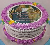 cake-anivv-mba-andini-200136-blog