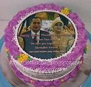 cake-anivv-mba-andini-200154-blog
