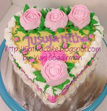 cake-anivv-pak-yusuf-094748-blog