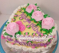 cake-anniv-pak-yusuf-094627-blog1