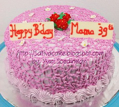 cake-buttercream-mba-lucy161009-blog