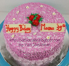 cake-buttercream-mba-lucy161024-blog