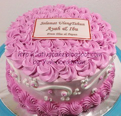 cake-buttercream-mba-reny-125104-blog