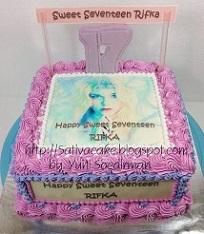 cake-edible-bu-dian-061143-blog
