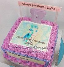cake-edible-bu-dian-061233-blog