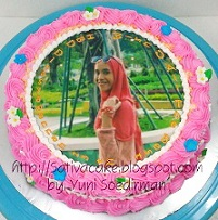 cake-edible-mama-kean-172258-blog