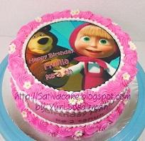 cake-edible-masha-mba-ella-3-blog