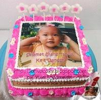 cake-edible-mba-atik-151723blog