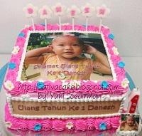 cake-edible-mba-atik-151832blog