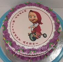 cake-edible-mba-lia-113533-blog