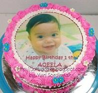 cake-edible-mba-risda-072603-blog