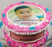 cake-edible-mba-risda-072732-blog
