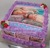 cake-edible-pak-ivan-093555-blog